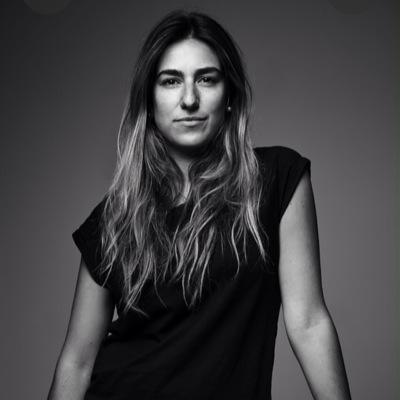 Rachel Muscat, la mujer detrás de las icon collaborations de Adidas - Rachel Muscat