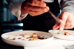 México dentro de la lista de World's 50 Best Restaurants