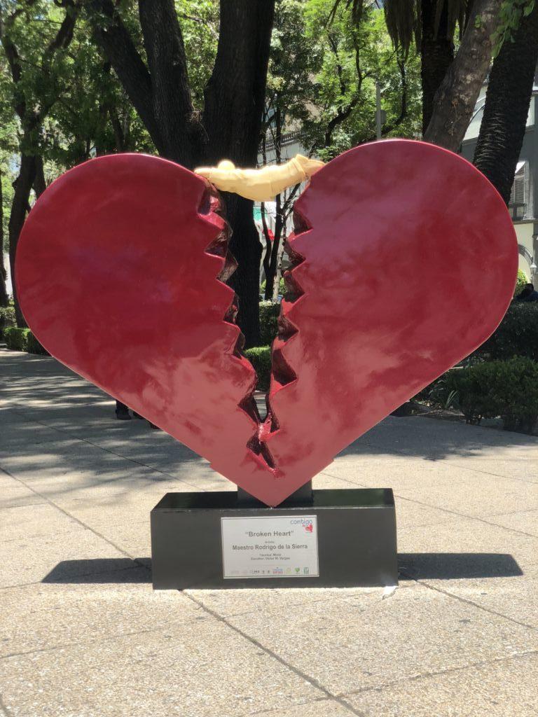 """Contigo de corazón"", un proyecto de los mexicanos para los mexicanos - contigo-corazon-7-e1528479721330"