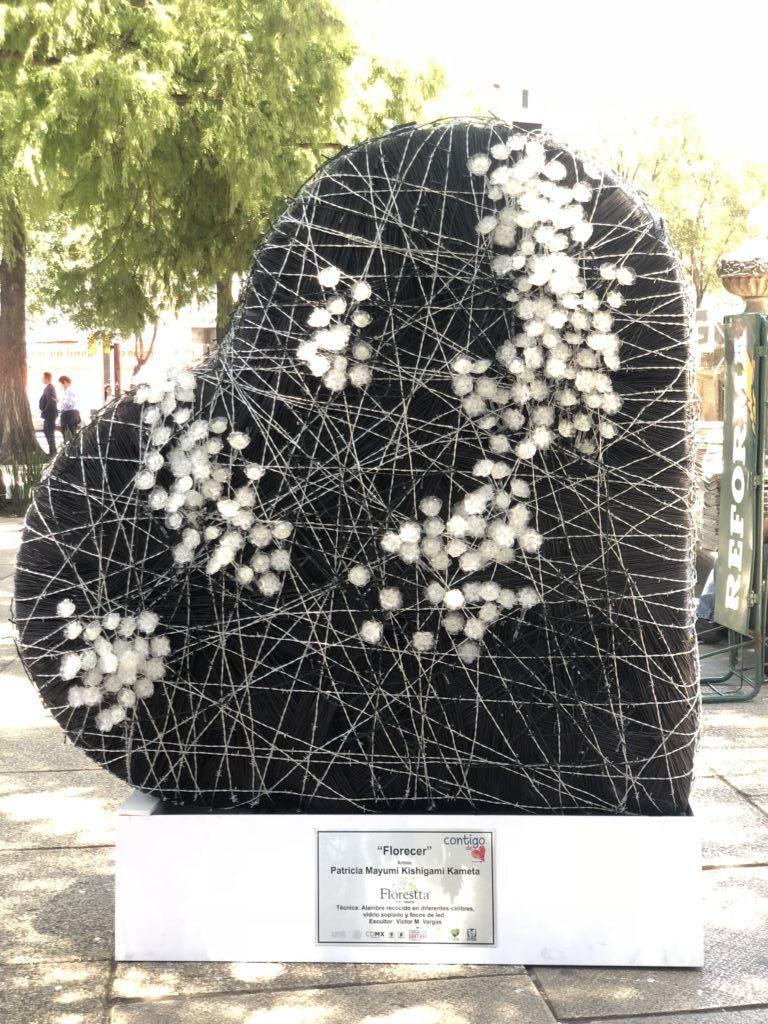 """""""Contigo de corazón"""", un proyecto de los mexicanos para los mexicanos - contigo-de-corazon-5-e1528479698300"""