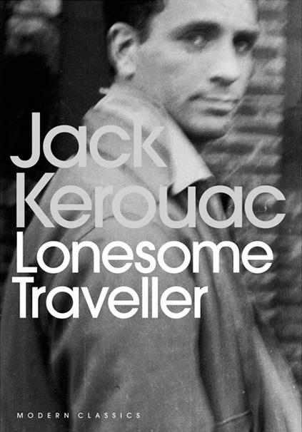 Increíbles historias de viajes que te inspirarán - lonesome-traveller