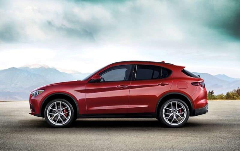 Alfa Romeo presenta Stelvio - stelvio-3