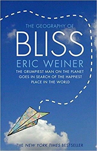 Increíbles historias de viajes que te inspirarán - the-geography-of-bliss