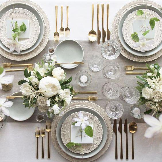 Tips para decorar mesas - tips-mesa-10