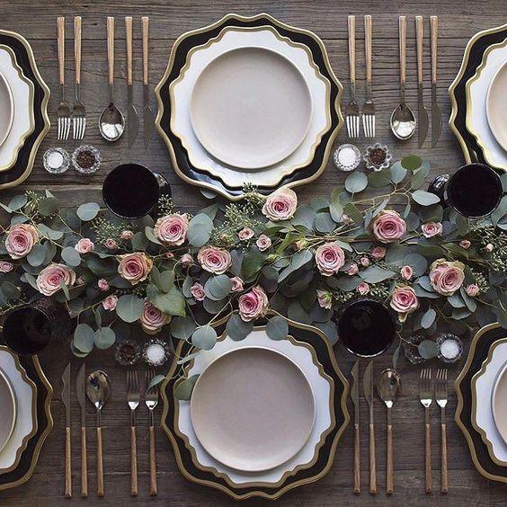 Tips para decorar mesas - tips-mesas-3
