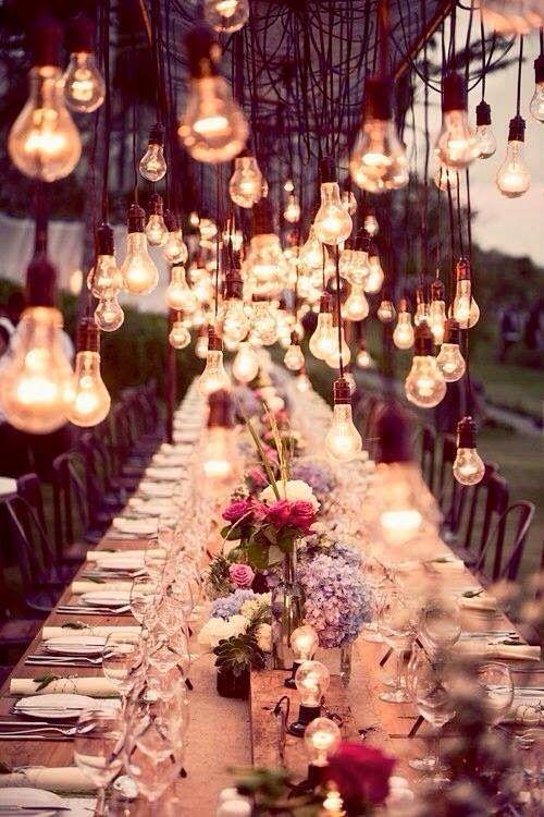 Tips para decorar mesas - tips-mesas-5