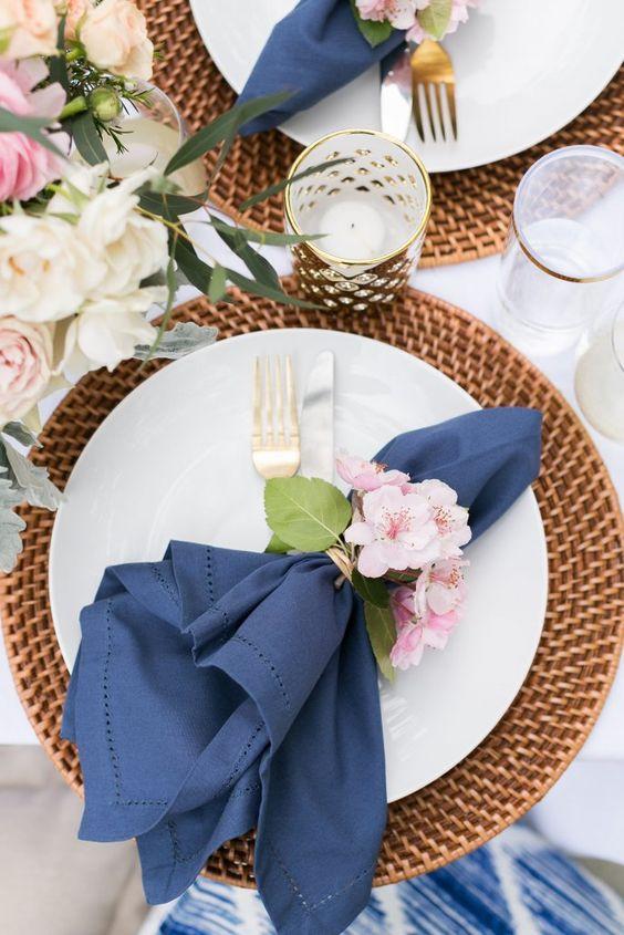 Tips para decorar mesas - tipsmesa8