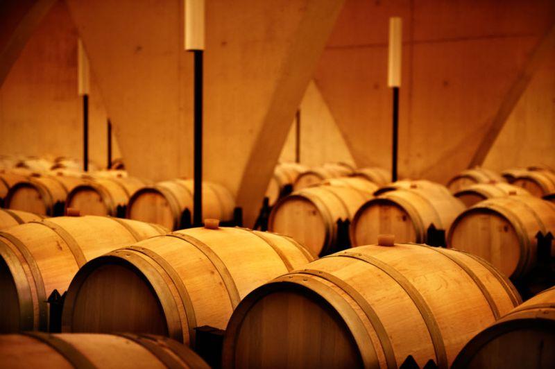 Todo lo que debes saber sobre el whisky para convertirte en un experto - whisky-3