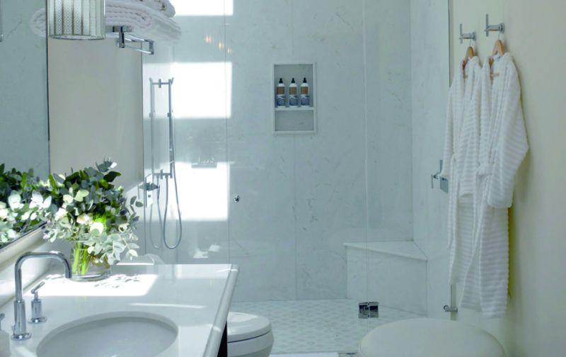 Casa Blanca 7, una experiencia marroquí en San Miguel de Allende - casa-blanca7-3