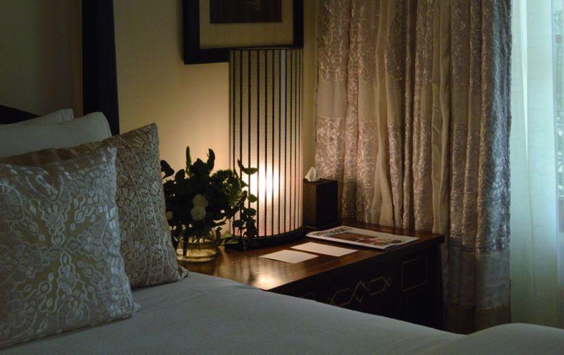 Casa Blanca 7, una experiencia marroquí en San Miguel de Allende - casa-blanca7-5