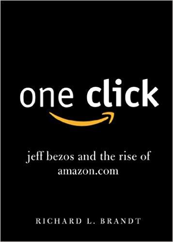 Los 8 mejores libros para emprendedores - librosemprendedores_oneclick