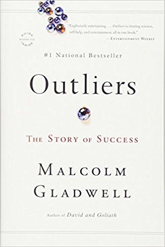 Los 8 mejores libros para emprendedores - librosemprendedores_theoutliers