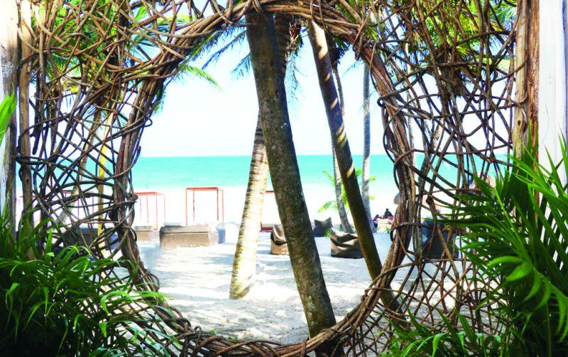 Los Amigos Tulum. Lujo y ecología en un solo lugar - los-amigos-tulum-4