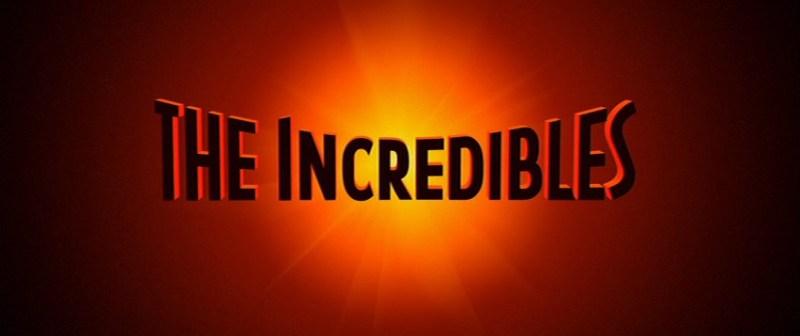 Fun facts de las películas de los Increíbles - los-increibles-4