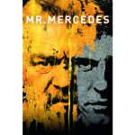 Trending Now: Las tendencias del momento que debes conocer - mr-mercedes