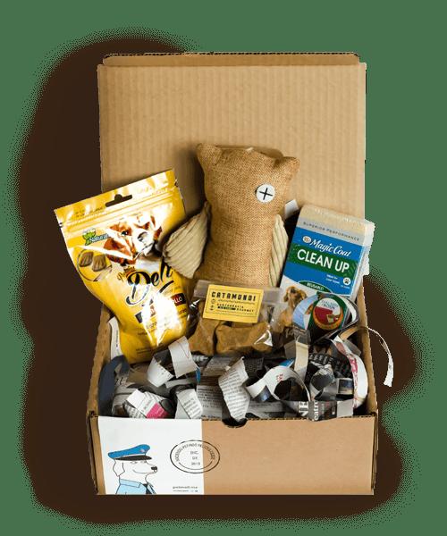 Las subscription boxes que necesitas en tu vida - pet-mail-suscripciones-5