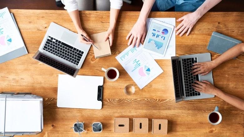 10 tips para invertir – Has trabajado mucho por tu dinero, ahora ponlo a trabajar para ti - portada