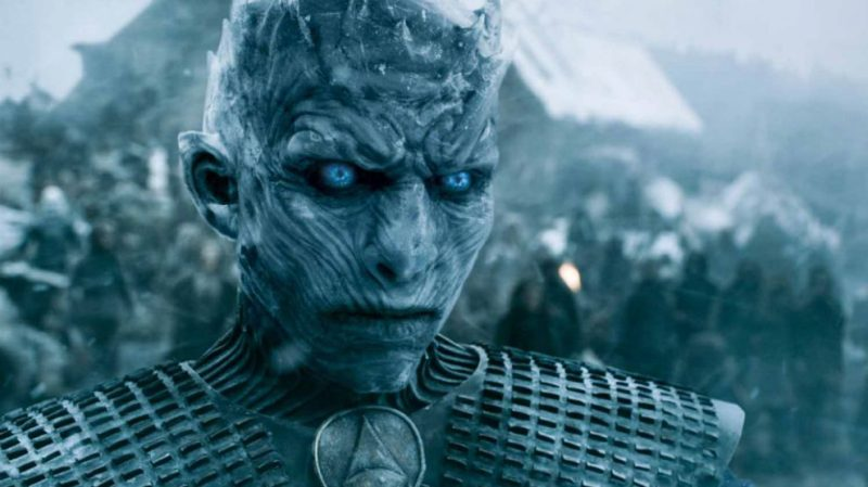 Todo lo que necesitas saber sobre el nuevo spin-off de Game of Thrones - spin-off-game-of-thrones-1
