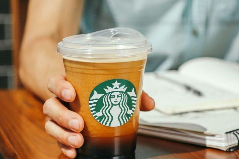 Starbucks y Boing se despiden de los popotes en el mes de #juliosinplástico - strabucks-y-boing-eliminan-popotes-2