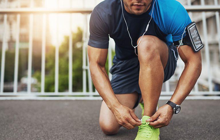 10 tips para correr un maratón - tips para correr un maraton 7 portada