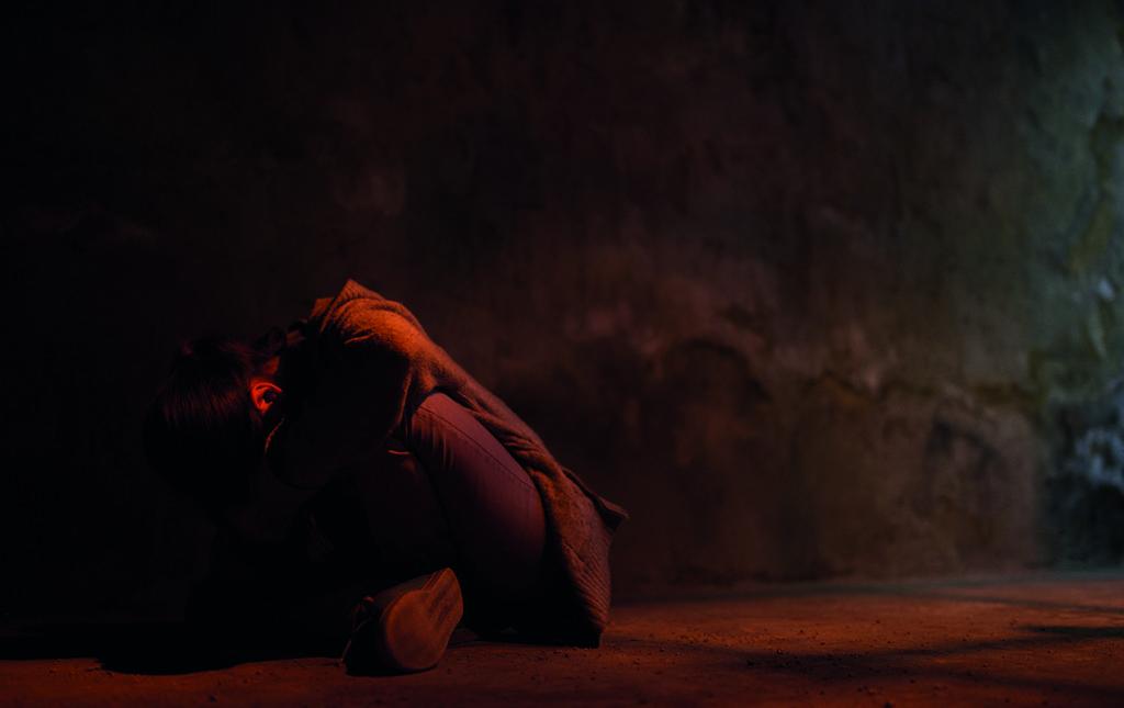 Vuelven: una fantasía obscura - VUELVEN-3
