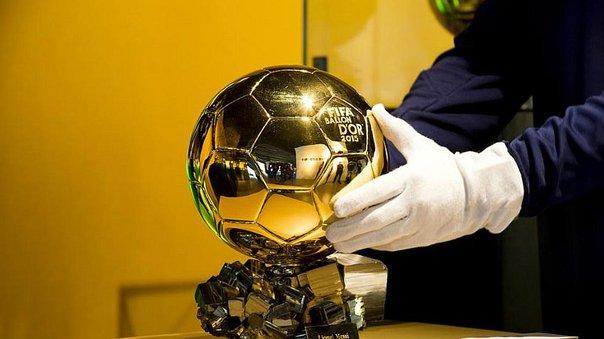 Guillermo Ochoa, el mejor portero del Mundial según la FIFA - word-image-3