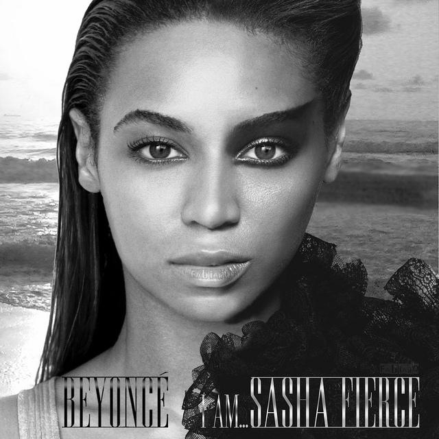 10 cosas que no sabías sobre Beyoncé - 10-cosas-que-no-sabias-sobre-beyonce-4