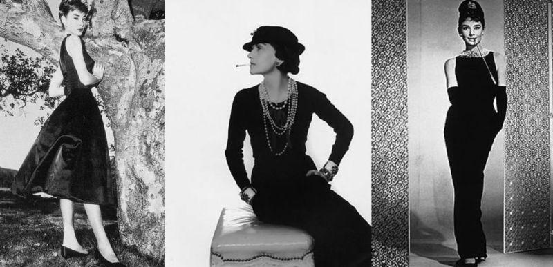 10 cosas que probablemente no sabías sobre Coco Chanel - 10-cosas-que-no-sabias-sobre-coco-chanel-8