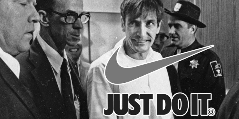 8 datos que seguramente no sabías sobre Nike - 8-just-do-it