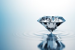 Todo lo que debes saber sobre los diamantes