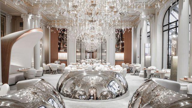 8 de los restaurantes más caros del mundo - e280a2-restaurantes_-alainducasse