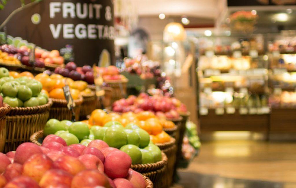 Ekoplaza, el primer supermercado en el mundo en crear un pasillo libre de plástico - Ekoplaza, el primer supermercado en el mundo en crear un pasillo libre de plástico