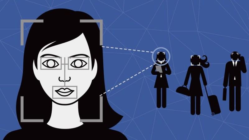 8 datos que Facebook sabe sobre ti - facebook_cara
