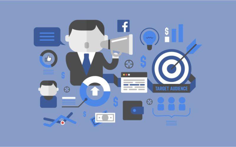 8 datos que Facebook sabe sobre ti - facebook_datos