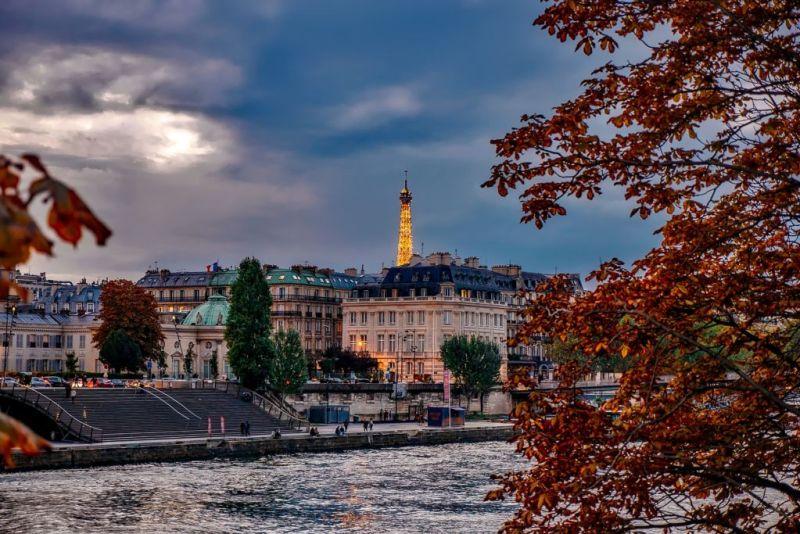 Guía para visitar París - guia-paris-cuando-ir