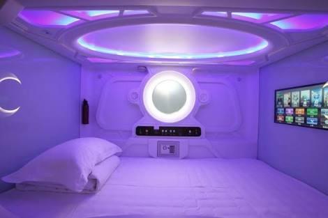 Hoteles del futuro: los más tech advanced del mundo - image2-1