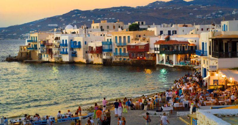 Guía para visitar Mykonos - la_pequena_venecia_de_mikonos_alefkandra_502_1200x630