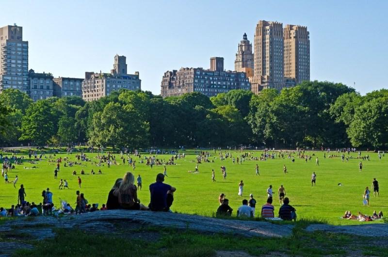 5 razones para vivir en Nueva York - newyork_naturaleza
