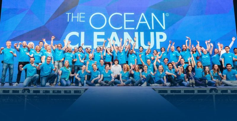 The Ocean Cleanup Project - oceancleanup_1