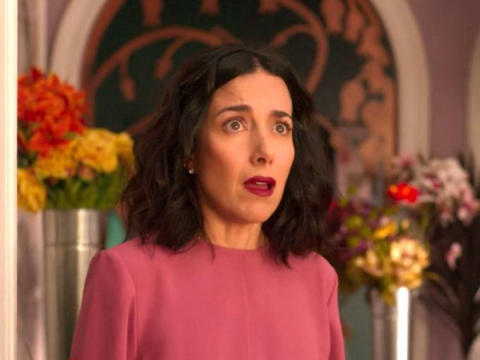 La casa de las flores, el nuevo hit de Netflix después de Luis Miguel - paulina-de-la-mora-la-casa-de-las-flores