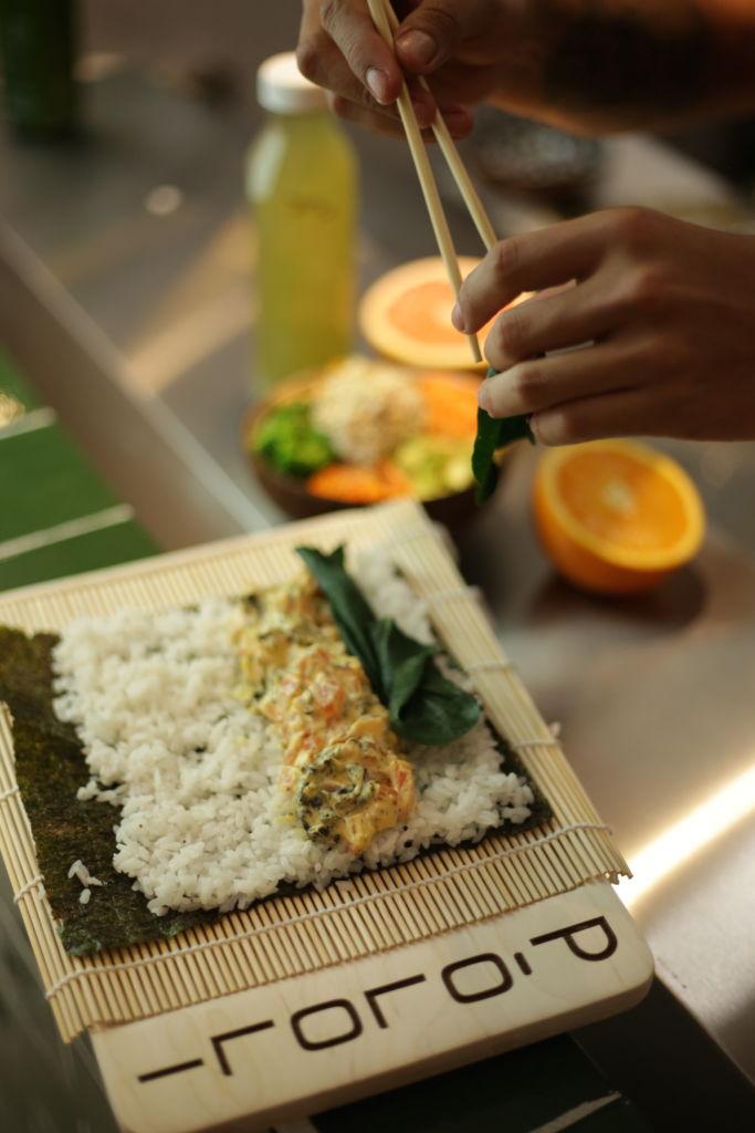 Pololi, la nueva propuesta de gastronomía tropical - pololi_5