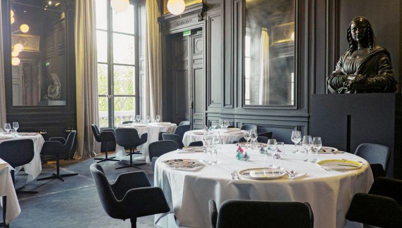 8 de los restaurantes más caros del mundo - restaurantes_guysavoy