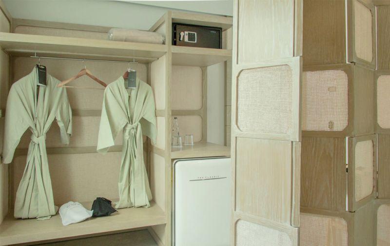 Ryo Kan - ryo-kan-hotel-japones-spa-batas-vestidor
