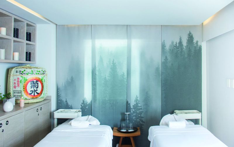 Ryo Kan - ryo-kan-hotel-japones-spa-relajacion-cdmx