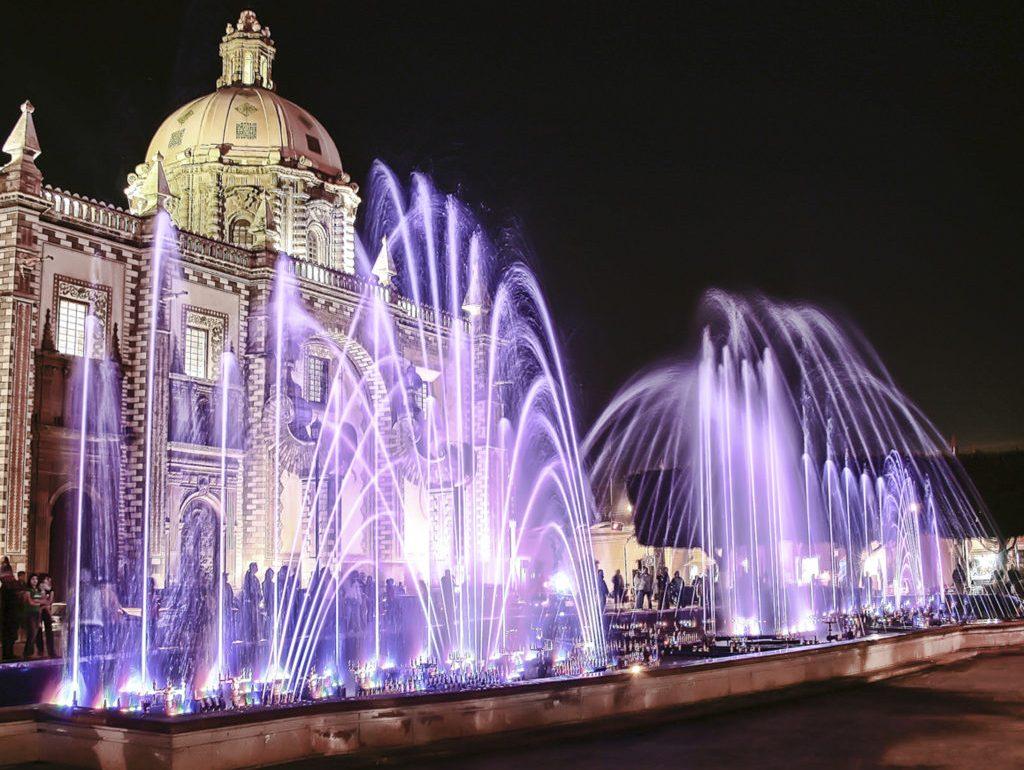 10 razones por las que tienes que visitar Querétaro - Santa Rosa. 10 razones por las que tienes que visitar Querétaro