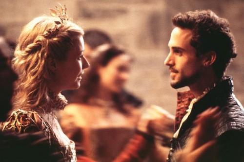 Viaja en el tiempo con estas películas que cumplen 20 años - shakespeare-in-love