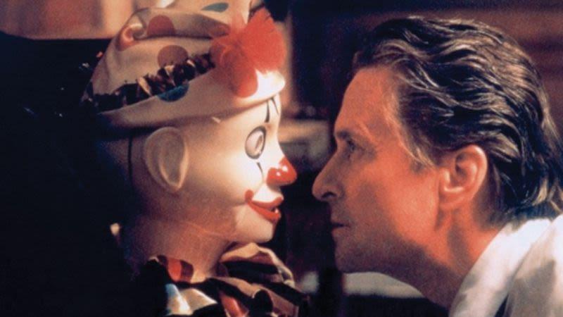11 increíbles películas que se estrenaron hace más de 20 años - the-game