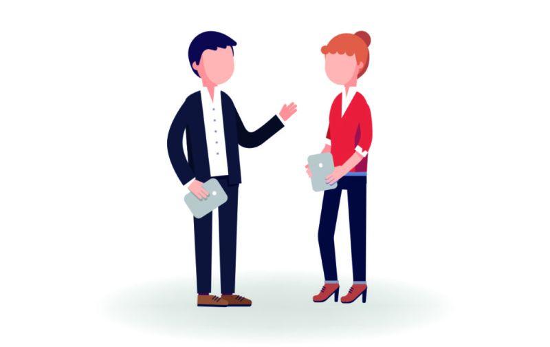 Tips para invertir tu dinero - tip-2-inversion-conoce-los-conceptos-generales