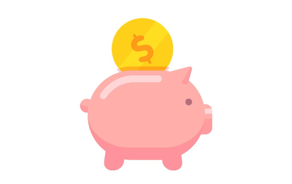 Tips para invertir tu dinero - TIP 8-INVERSIÓN-CONCÉNTRATE EN LO QUE SI PUEDES LOGRAR