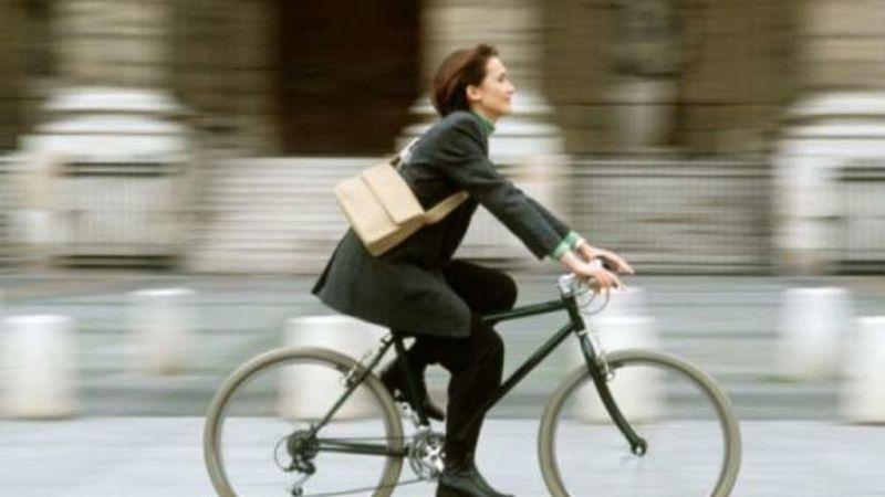 Tips para llevar una vida más sustentable - usa-la-bicicleta-tips-para-llevar-una-vida-mas-sustentable